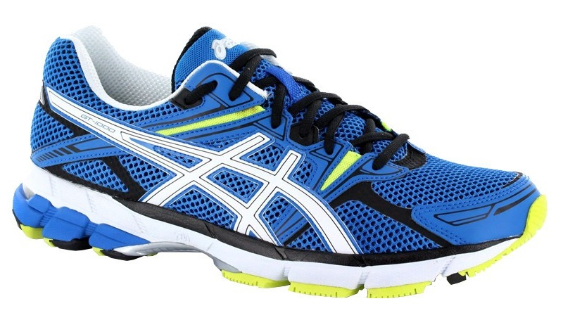 Best Women Running Shoe Review