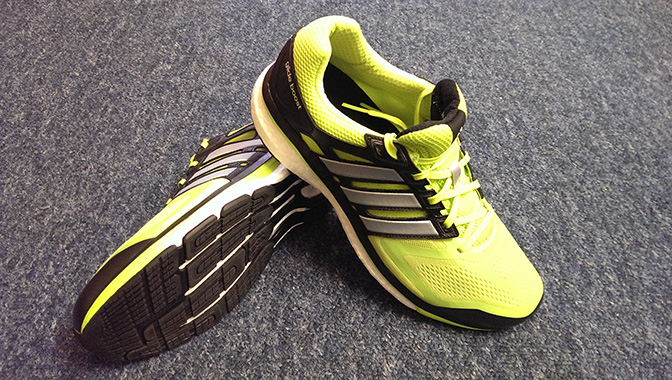 d70f0fb6773d8 The Running Shoe Review    Adidas Supernova Glide Boost - Mini Review