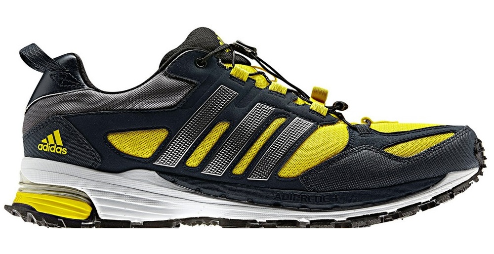 f4824f1eee456 The Running Shoe Review    Adidas Supernova Riot 5