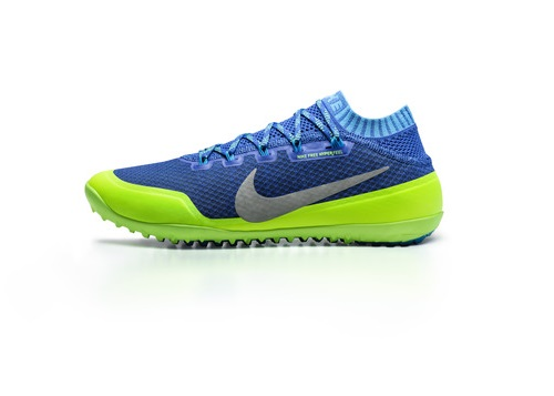 Nike Free Hyperfeel Run Trail. Fa13_RN_M_616254_400_profile_15880_large.jpeg