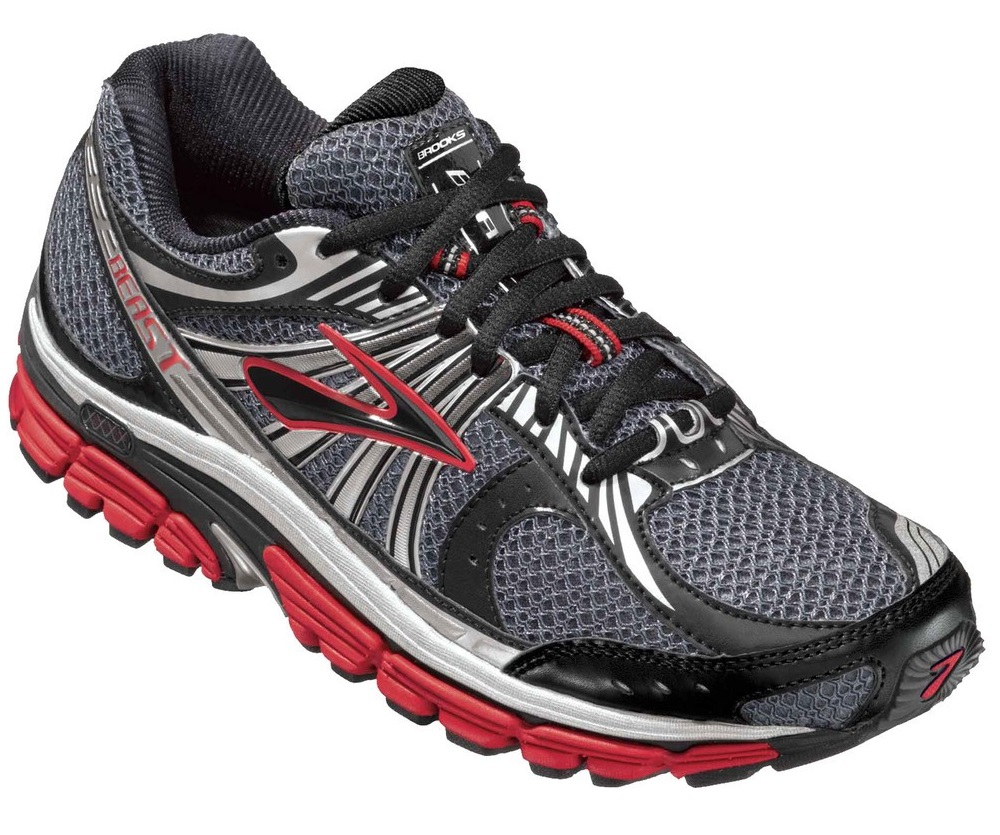 Most Stable Womens Running Shoe