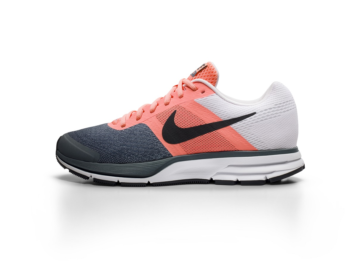nike air pegasus womens 30
