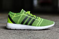 adidas-element-refine-js-4.jpg