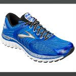 Sneak Peek at the Brooks Adrenaline GTS 14 - Upcoming shoes from Brooks