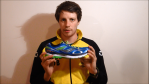 saucony_guide_7_thumbnail.png